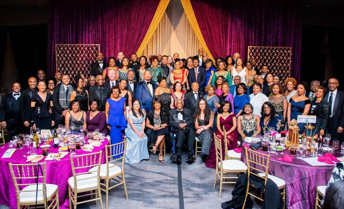 AMA Heritage Awards