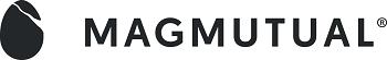 Mag Mutual Logo