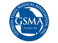 GSMA Next Millenium Site