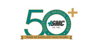SMC logo 50